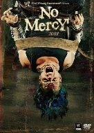 WWE ノー・マーシー2008 [DVD]