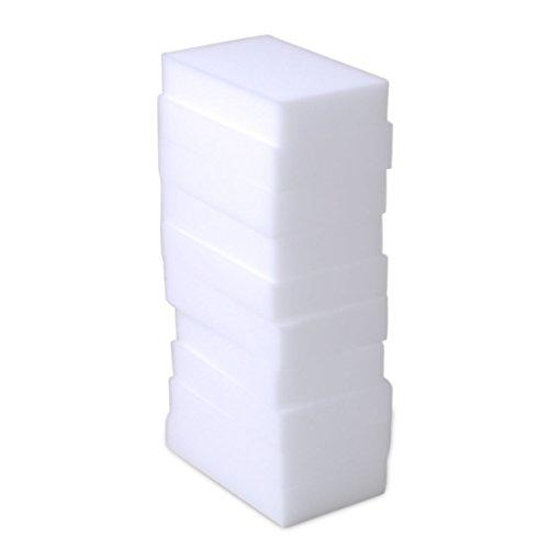 100pcs-magia-borrador-de-la-esponja-de-multiples-funciones-100x60x20m-m-melamina-espuma-limpiadora-d