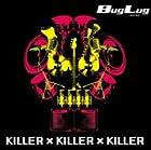 KILLER��KILLER��KILLER(������������B)()