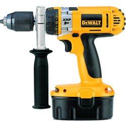 Dewalt Dc988ka Cordless Combi Drill 18 Volt