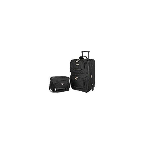 geoffrey-beene-luggage-2-piece-set