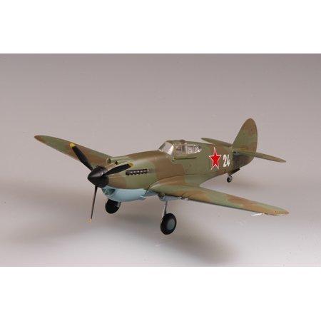 172-p40b-c-warhawk-jet-154th-iap-soviet-navy-1942-by-easy-model