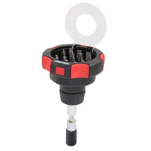 palm-screw-driver-set-16-piezas
