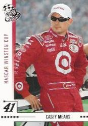 Buy 2004 Press Pass #22 Casey Mears by Press Pass