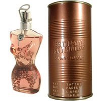 Jean Paul Gaultier Classique Eau De Toilette Spray Ricaricabile 75ml