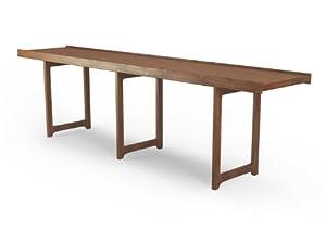 Quintus Table