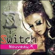 Switch Nouveau