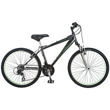 Schwinn 24 inch Bike - Boys - Cascade