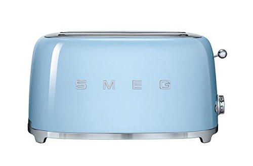 kitchenaid toaster best buy