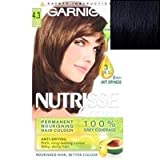 Nutrisse Cream 2.1 Blueberry