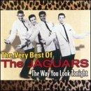 Way You Look Tonight: Best of