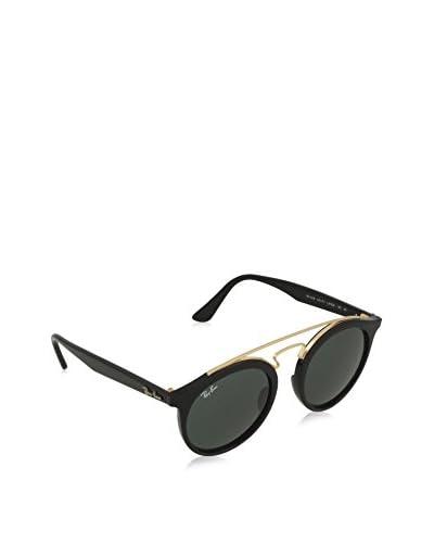 RAY BAN Gafas de Sol 4256-601 (49 mm) Negro