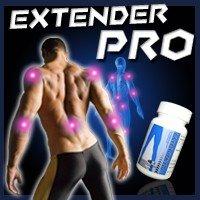 エクステンダープロ ホエイタンパク含有食品 330mg×90粒
