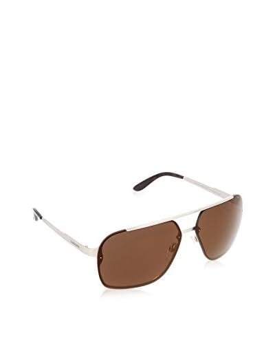 Carrera Gafas de Sol 91/SLCCGS Marrón