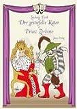 Der gestiefelte Kater & Prinz Zerbino