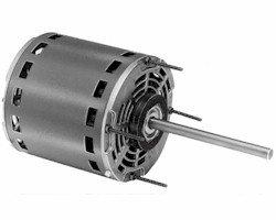 D701 Fasco Furnace Blower Motor 1/2HP 9.6 AMP
