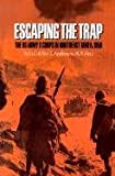 img - for Escaping the Trap: The Us Army X Corps in Northeast Korea, 1950 (Texas a and M University Military History Series, 14) book / textbook / text book