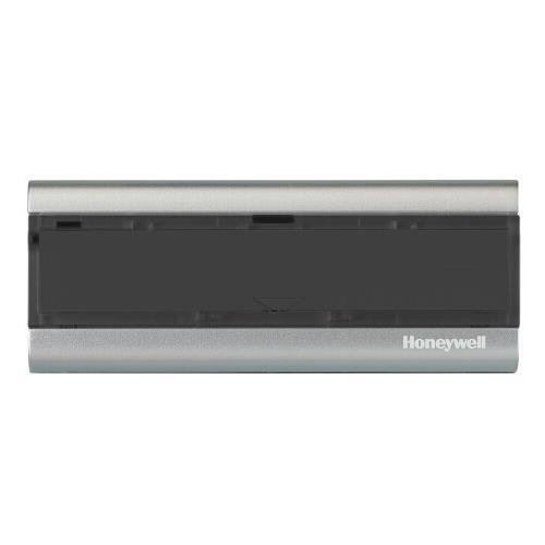 Honeywell RPWL3045A1003/A Wireless Premium Portable Door Chime all-in-one Push Button, Chime Extender, and Accessory Converter (HoneywellRPWL3045A1003/A ) (Honeywell Wireless Converter compare prices)