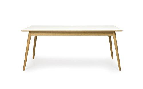 Tenzo-1680-901-Dot-Designer-Esstisch-Holz-wei-eiche-90-x-180-x-75-cm