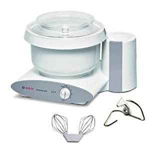 Bosch Universal Plus Kitchen Machine Electric Stand Mixers Kitchen Dining