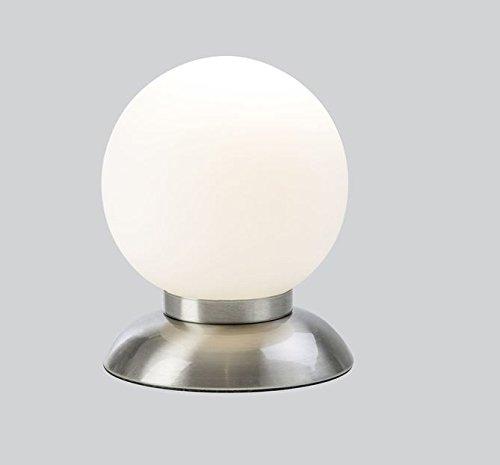 Led Tischleuchte Tischlampe Lampe Leuchte