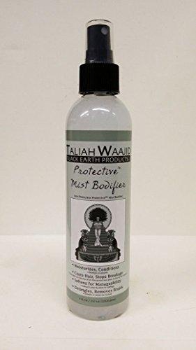 Taliah Waajid Protective Mist Bodifier 8 fl.oz./237 ml.