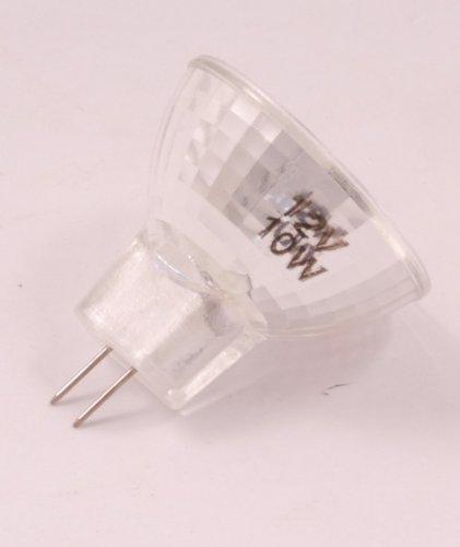 Bulb For #8902-0050 Microscope