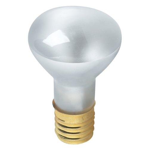 globe electric 00090 30 watt r12 spot light incandescent. Black Bedroom Furniture Sets. Home Design Ideas