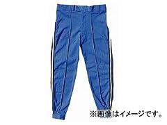 コミネ インストラクターズボン3 03-917 ブルー サイズ:M