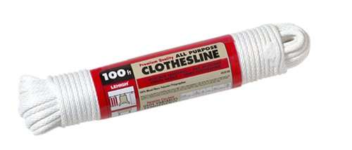 solid-braid-synthetic-clothesline-sc8100-100-ftx-1-4in