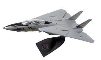 Revell 1:72 F-14 Tomcat Desktop