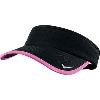 Nike Golf 2014 Ladies Ladies Dot Visor - Choose Color! by Nike