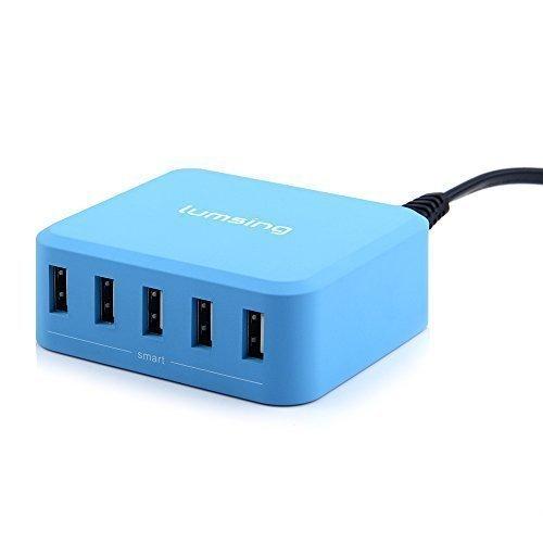 lumsingrchargeur-de-secteur-bureau-5-ports-usb-40w-5v-recharge-intelligente-chargeur-secteur-table-r