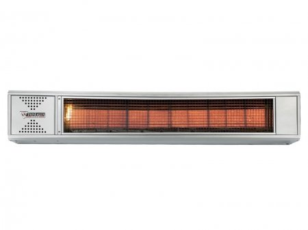 Twin-Eagles-Gas-Infrared-Heater-48-Inch-Natural-Gas