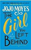 The Girl You Left Behind (Thorndike Press Large Print Core)