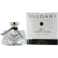 bvlgari-mon-jasmin-noir-lelixir-parfum-avec-vaporisateur-50-ml