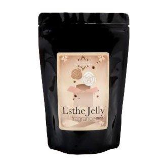 Esthe Jelly fragrance  エステゼリーフレグランス ローズシャボンの香り