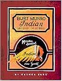 Burt Munro: Indian Legend of Speed