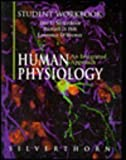img - for Human Physiology: An Integrated Appproach : Student Workbook book / textbook / text book