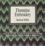 Florentine Embroidery: All You Need t...