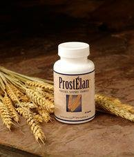 Prostelan Prostate Support Formula (60 Capsules)