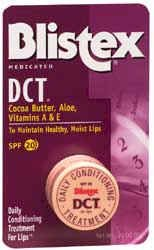 blistex-dct-daily-conditioning-treatment-for-lips-20-spf-025-oz-clearance-priced-by-blistex-inc