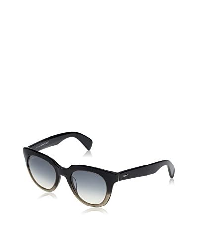 Tod'S Gafas de Sol TO0117 (50 mm) Negro