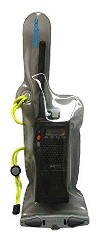 aquapac-228-pocuh-gris-funda-para-telefono-movil-fundas-para-telefonos-moviles