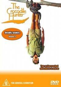 crocodile-hunter-volume-4-deadly-snakes-australien-import