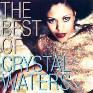 Crystal Waters - The Best Of - Zortam Music
