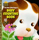 Busy Counting Book (Look-Look) (0307100154) by Balducci, Rita