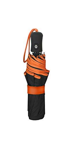 parapluie-pliant-avec-monture-entierement-en-fibre-de-verre-extreme-solide-anti-vent-ouverture-ferme