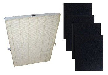 true-hepa-plus-4-carbon-replacement-filter-for-winix-115115-size-21-by-vacuum-savings