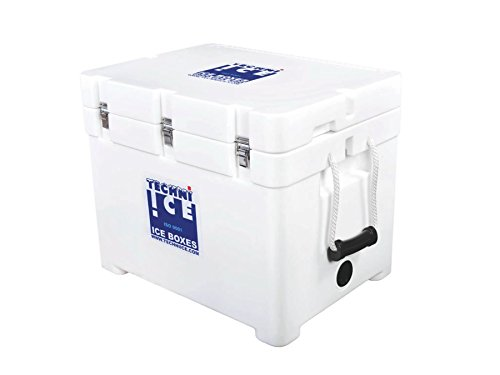 techniice-signature-series-ice-chest-45-l